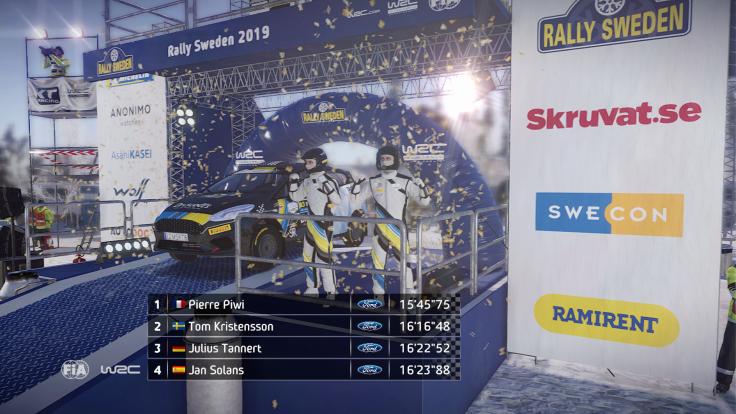 WRC8 2019-08-31 01-08-32