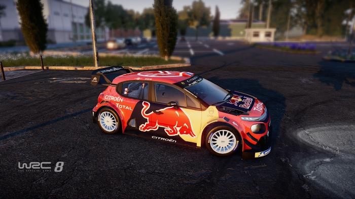 WRC8 2019-09-01 10-37-49