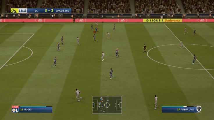 FIFA 20 2019-10-20 15-52-17