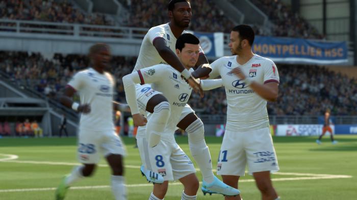 FIFA 20 2019-10-20 16-10-08