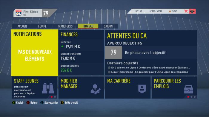 FIFA 20 2019-10-20 16-18-01