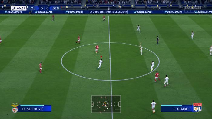 FIFA 20 2019-10-20 19-05-09