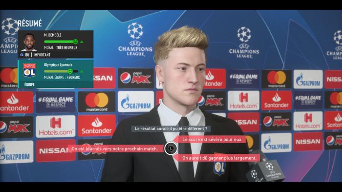 FIFA 20 2019-10-20 19-13-58