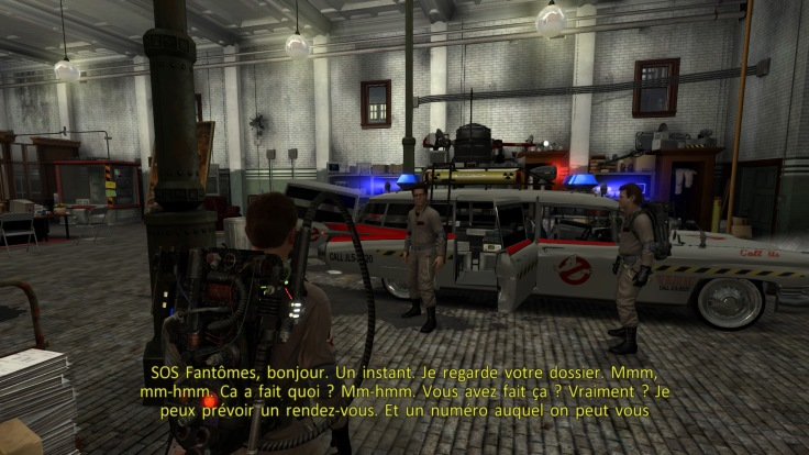 Ghostbusters: The Video Game Remastered_20191002214003