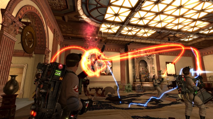Ghostbusters: The Video Game Remastered_20191002214813