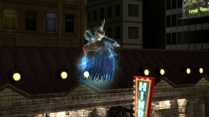 Ghostbusters: The Video Game Remastered_20191002222814