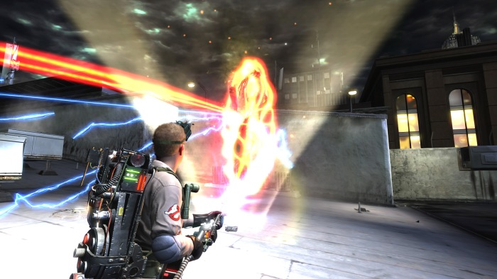 Ghostbusters: The Video Game Remastered_20191002224719