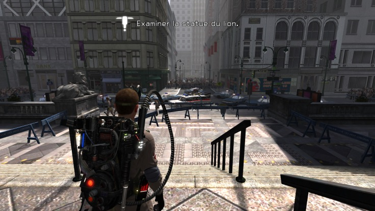 Ghostbusters: The Video Game Remastered_20191002225525