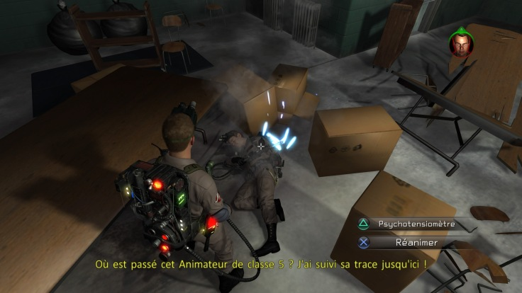 Ghostbusters: The Video Game Remastered_20191002230747