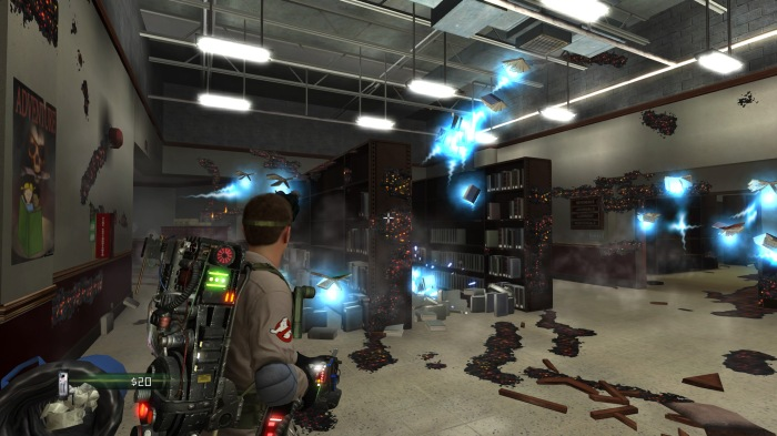 Ghostbusters: The Video Game Remastered_20191002231232