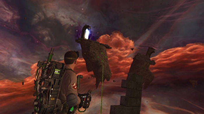 Ghostbusters: The Video Game Remastered_20191003221103