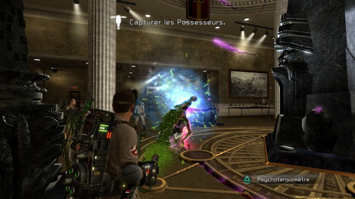Ghostbusters: The Video Game Remastered_20191003222259