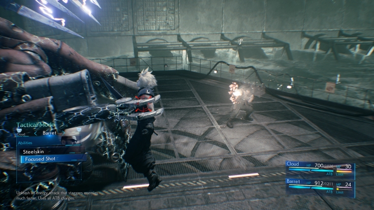 2510225d8a2a620a0d46.48048062-20190924_FFVII Remake_Screenshot (4)