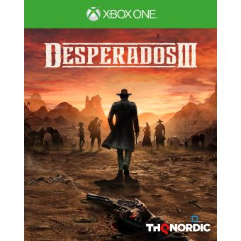Desperados-III-Xbox-One.jpg