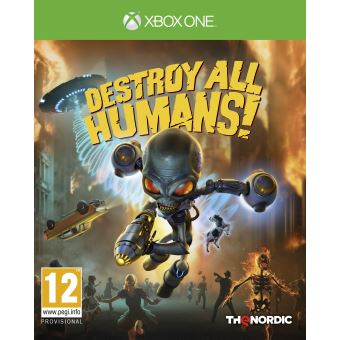 Destroy-All-Humans-Xbox-One
