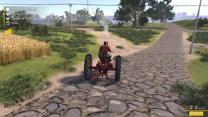 Farmer's Dynasty 2019-11-24 22-32-44