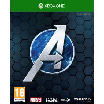 Marvel-s-Avengers-Xbox-One