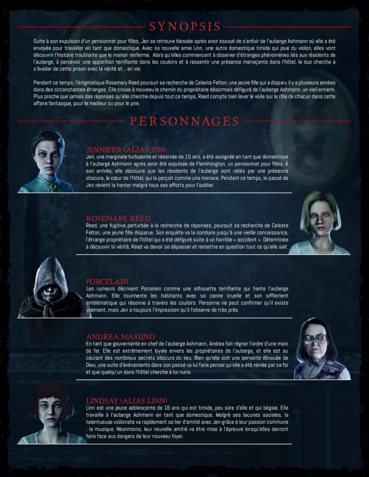 Remothered_Character_Bio_Sheet-FRA