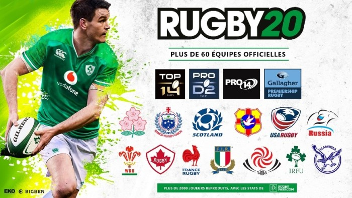 rugby20_licences_equipes