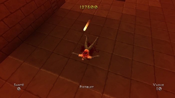 Demon Pit_20191220152845