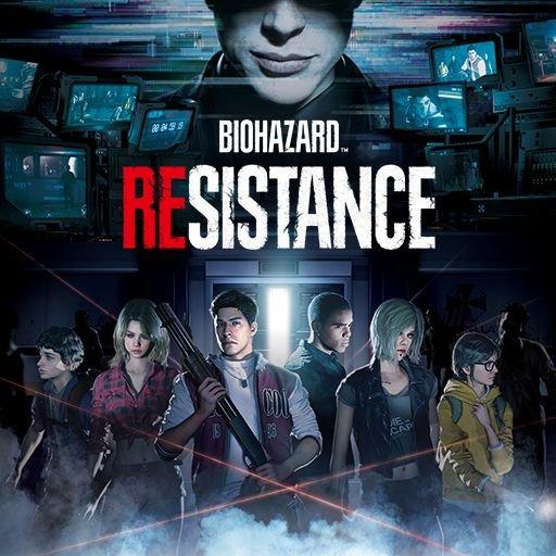 resident-evil-resistance-02-03-12-2019_0200020000940912