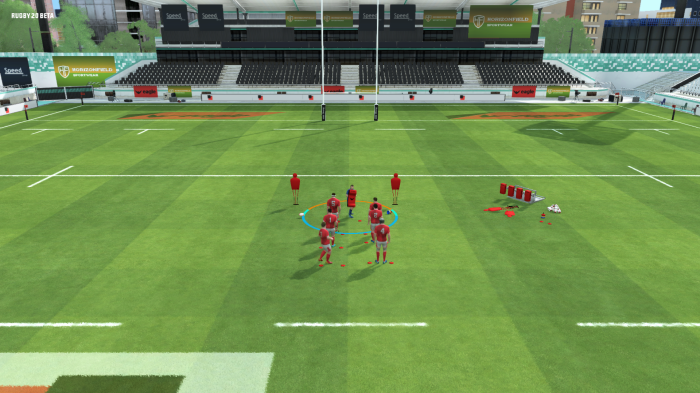 Rugby 20 Beta 2019-12-21 00-11-23