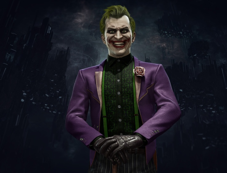 1674225e1f7c53b6b9d2.91122675-MK11_The Joker_Image 1