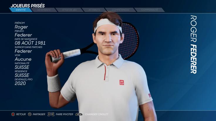 AO Tennis 2 2020-01-04 23-30-53
