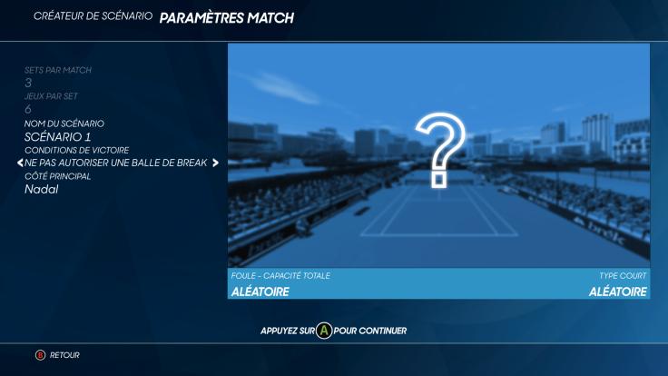 AO Tennis 2 2020-01-05 21-27-51