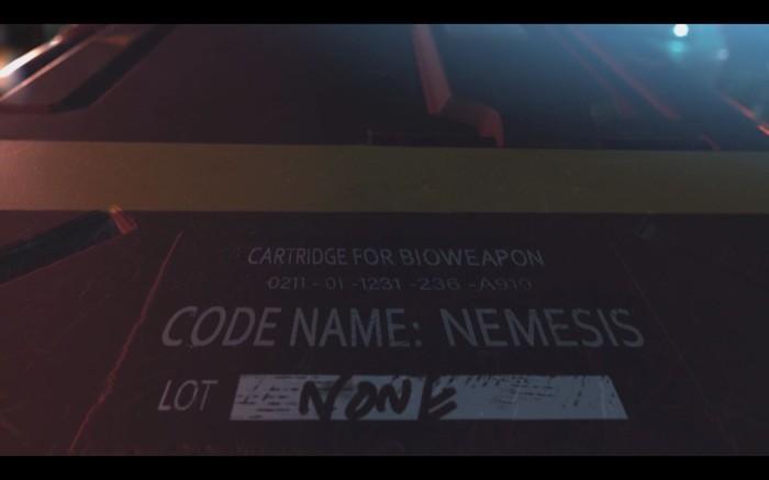 RE3_Nemesis_Transport