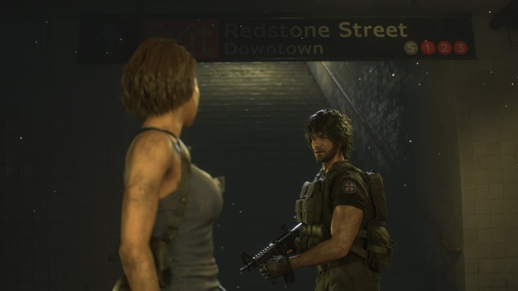 RE3_SubwayConversation