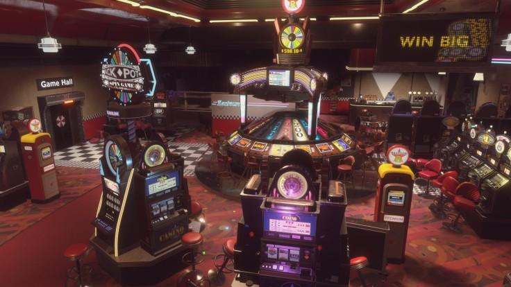 1195025e426b529dd5d6.30022319-RER_Map_Casino1
