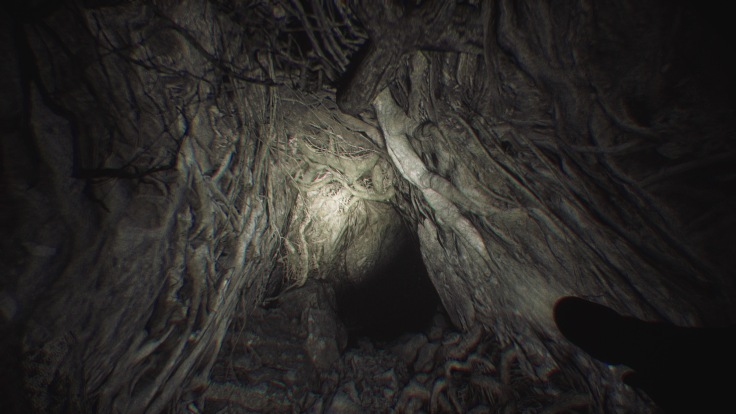 Blair Witch_20200208011119