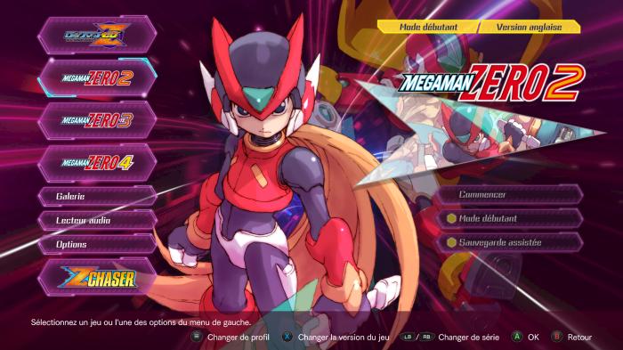 Mega Man Zero_ZX Legacy Collection 2020-02-21 18-00-08