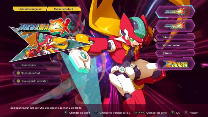 Mega Man Zero_ZX Legacy Collection 2020-02-21 18-00-19