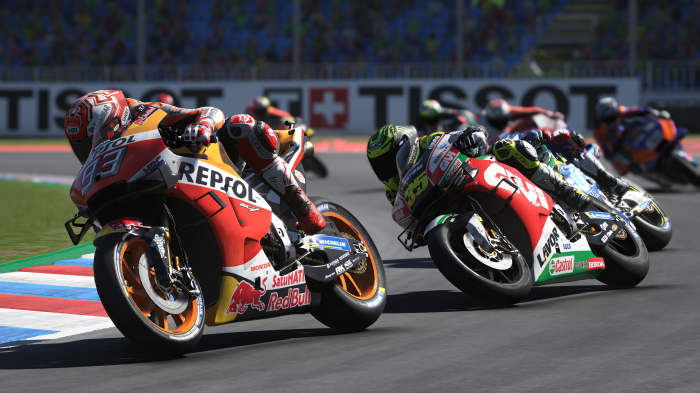 MotoGP20_Screenshot_01
