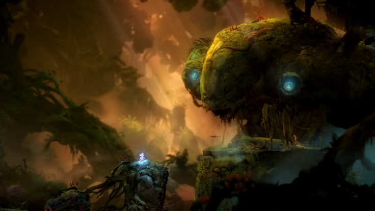 Ori and the Will of the Wisps 2020-03-14 00-43-09
