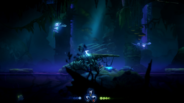 Ori and the Will of the Wisps 2020-03-14 01-00-49