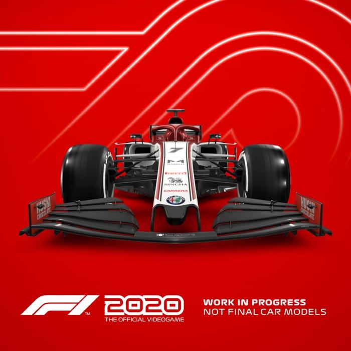 F12020_AlfaRomeo_1x1