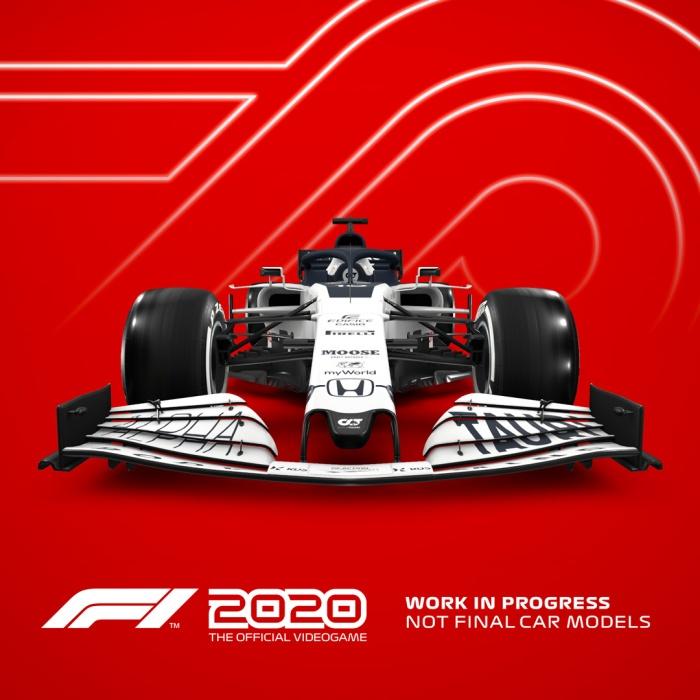 F12020_AlphaTauri_1x1