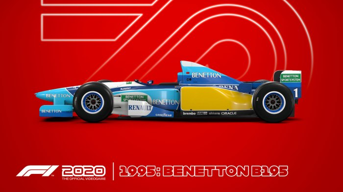 F12020_Benetton_95_16x9