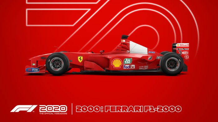 F12020_Ferarri_00_16x9
