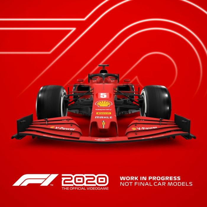 F12020_Ferarri_1x1