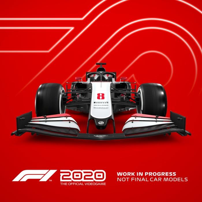F12020_Haas_1x1