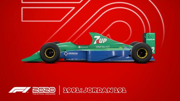 F12020_Jordan_91_16x9