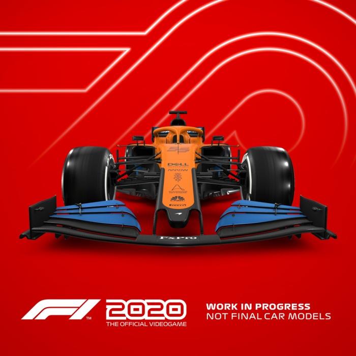 F12020_McLaren_1x1