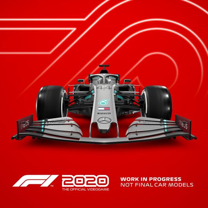 F12020_Mercedes_1x1