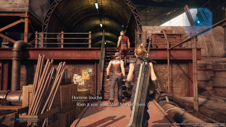 FINAL FANTASY VII REMAKE_20200410222109