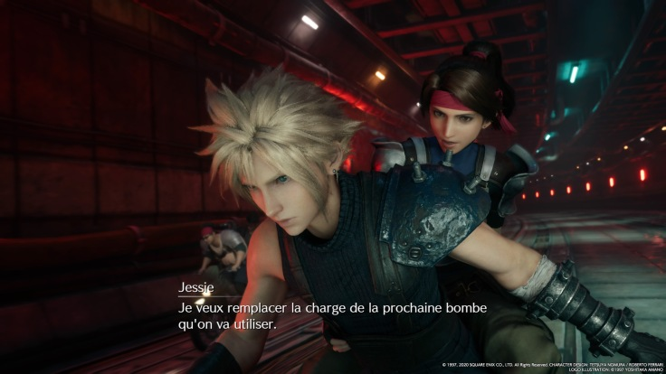 FINAL FANTASY VII REMAKE_20200410223216