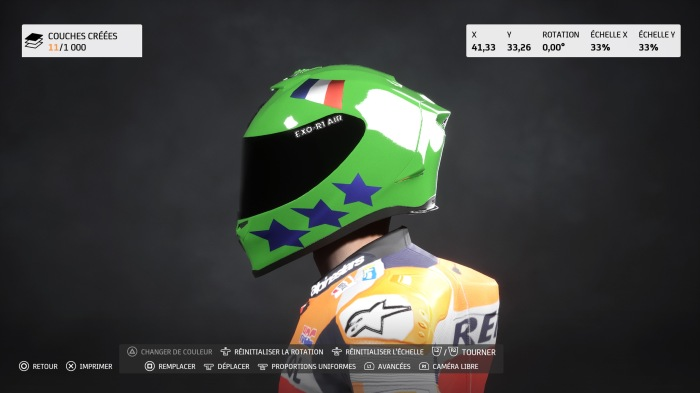 MotoGP™20_20200417232800